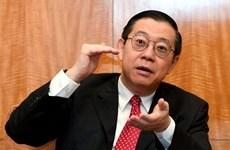 La Malaisie prévoit un paquet de stimulation en raison de l'impact du coronavirus