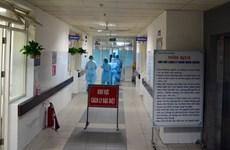 Coronavirus: Asia Times salue les efforts du Vietnam