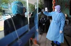 Coronavirus: La Malaisie confirme son premier ressortissant infecté