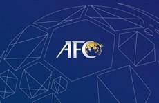 Coronavirus/Coupe de l'AFC : Régularisation du calendrier des matches des deux clubs vietnamiens