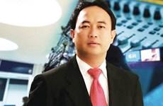Cambodge : deux nouveaux projets thermoélectriques approuvés