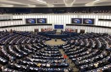 Les médias tchèques saluent l'EVFTA et l'EVIPA ratifiés par le Parlement européen