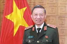 Le Vietnam et la Malaisie renforcent leur coopération dans la sécurité