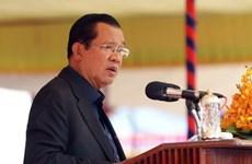 COVID-19 : Le Cambodge s'engage à réduire les taxes pour les producteurs