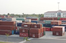 Cambodge et Chine vont conclure leur accord de libre-échange avant la fin de l'année