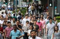 COVID-19 : Singapour lancera le deuxième paquet d'assistance aux entreprises
