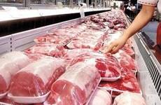 Le russe Miratorg vend 50.000 tonnes de viande de porc au Vietnam