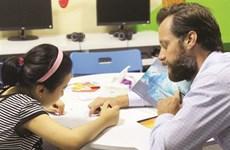 COVID-19 : des enseignants étrangers poussés au chômage technique