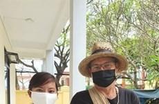 Offrir des solutions d'hébergement pour les touristes pendant la pandémie