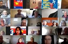 Les réalisations du Vietnam au menu d'un colloque au Canada