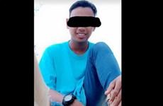 La police indonésienne déjoue une tentative d'attaque à la bombe dans une mosquée