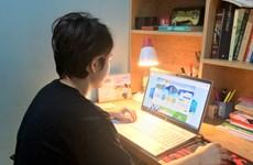 COVID-19 : Quang Ninh fait la promotion des transactions en ligne