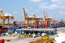 Les pays de l'ASEAN cherchent à relancer leurs économies après la pandémie