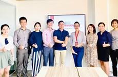 Un écosystème start-up de la communauté vietnamienne en Australie voit le jour