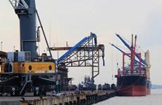 L'Indonésie injecte 43 milliards de dollars dans la relance économique