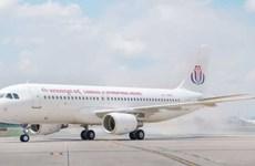 Le Cambodge veut des vols directs vers les Etats-Unis