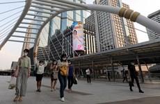 COVID-19 : 14,4 millions d'emplois menacés en Thaïlande