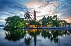 Hanoï et Hô Chi Minh-Ville parmi les 12 destinations touristiques les plus populaires d'Asie