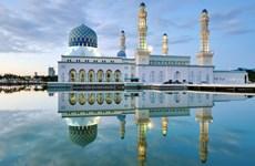 Le tourisme malaisien montre des signes de reprise rapide