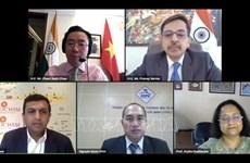 EVFTA - Opportunité pour les investisseurs indiens du secteur textile au Vietnam