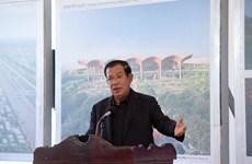 COVID-19 : le gouvernement cambodgien soutient les familles vulnérables