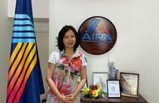 ASEAN : œuvrer ensemble pour faire face à des défis importants