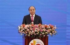 Le 36e Sommet de l'ASEAN s'ouvre à Hanoi