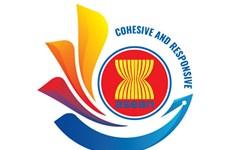 L'ASEAN confiante dans la capacité diplomatique du Vietnam
