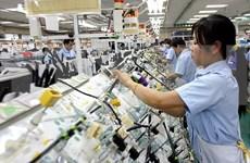 Vietnam et Etats-Unis oeuvrent ensemble à un commerce équilibré