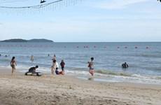 L'OMT soutiendra la relance touristique du Cambodge après le Covid-19