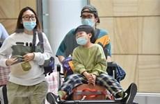 Des mesures pour aider les voyagistes à faire face à l'épidémie de nouveau coronavirus