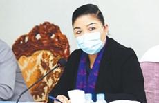 COVID-19 : Le Cambodge vendra des assurances médicales aux touristes étrangers