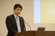 Industrie auxiliarie: Vietnam et Japon cherchent des opportunités de coopération
