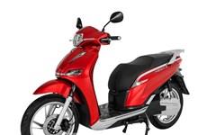 PEGA Vietnam exportera des motos électriques vers la Chine et l'Europe
