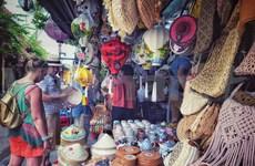 Coronavirus : pour rétablir le secteur touristique après l'épidémie