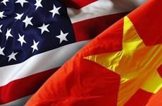 Vietnam et Etats-Unis cherchent de nouvelles opprtunités d'affaires