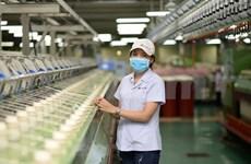 L'EVFTA favorisera l'exportation des produits phares du Vietnam vers l'UE