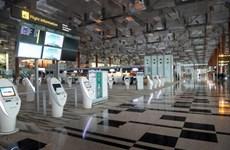 Covid-19: Singapour et l'UE coopèrent sur les mesures de sécurité sanitaire de l'aviation