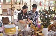 Haro sur le plastique pour les cafés écologiques
