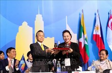 Le Vietnam est toujours un facteur central de l'ASEAN, selon des experts singapouriens