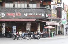 Coronavirus: Le Cambodge prolonge les exonérations fiscales pour les entreprises liées au tourisme