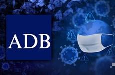 Covid-19 : la BAD accordera un prêt de 1,5 milliard de dollars à la Thaïlande