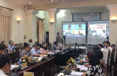 Coronavirus: Les travailleurs doivent s'adapter aux nouveaux changements