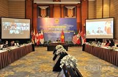 Les pays members du CPTPP réitèrent leur soutien à la libéralisation du commerce