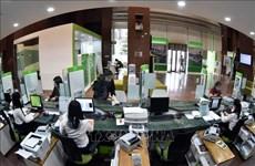 La Banque d'État du Vietnam abaisse à nouveau ses taux d'intérêt