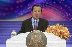 Coronavirus : le Cambodge appelle une réouverture progressive des voyages entre les pays