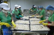 Les exportations de fruits et légumes atteignent près de 2 milliards de dollars en sept mois