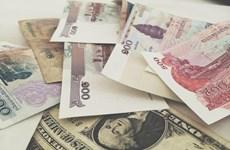 Laos : le volume des devises tranférées pourrait baisser de 50%