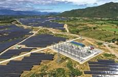 Embrasser le potentiel des énergies renouvelables