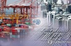 La République de Corée et le Cambodge vont tenir une 2e série de négociations pour un ALE